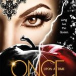 Once Upon A Time 6ª Temporada Torrent (2016) Dublado – Legendado HDTV – 720p Download