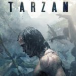 A Lenda de Tarzan – BluRay 3D HSBS (2016) Dual – Download Torrent