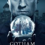 Gotham (2017) 3ª Temporada Completa Torrent Download – WEB-DL 720p Dual Áudio