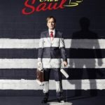 Better Call Saul 3ª Temporada Torrent (2017) Dublado – Legendado HDTV – 720p – Download