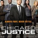 Chicago Justice 1ª Temporada (2017) Dublado e Legendado – Torrent Download