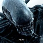 Alien: Covenant 2017 BluRay 720p e 1080p 5.1 Dublado / Dual Áudio Torrent Download