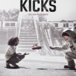 Kicks (2017) Dual Áudio 5.1 / Dublado BluRay 720p | 1080p – Torrent Download