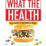 What the Health (2017) Dual Áudio WEBRip 720p | 1080p – Torrent Download