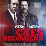 Cães Selvagens (2017) Dublado e Dual Áudio 5.1 BluRay 720p | 1080p – Torrent Download