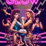 GLOW 2017 1ª Temporada Torrent Download – WEBRip 720p Dual Áudio