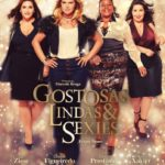 Gostosas, Lindas & Sexies (2017) Nacional DVDRip – Torrent Download