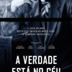 A Verdade Está no Céu (2017) Legendado BluRay 1080p – Torrent Download