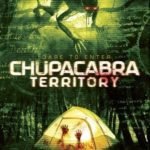 Chupacabra Territory (2017) Legendado DVDRip – Torrent Download