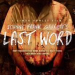 As Últimas Palavras de Johnny Frank Garrett (2017) Legendado BluRay 720p – Torrent Download