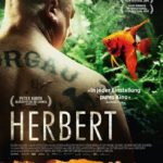 Herbert (2017) Dublado – Dual Áudio BluRay 720p | 1080p – Torrent Download
