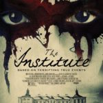 O Instituto (2017) Dublado BluRay 720p – Torrent Download