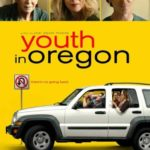 Youth in Oregon 2017 Torrent Download – WEB-DL 720p e 1080p 5.1 Legendado