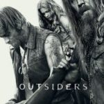 Outsiders 1ª Temporada (2016) Dublado e Legendado – Torrent Download