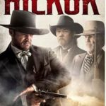 Hickok 2017 Torrent Download – WEB-DL 720p e 1080p 5.1 Legendado