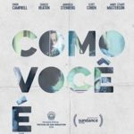 Como Você É (2017) Legendado WEB-DL 720p | 1080p – Torrent Download