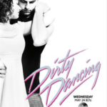 Dirty Dancing (2017) Legendado HDRip – Torrent Download