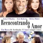 Reencontrando o Amor (2017) Legendado – Torrent Download