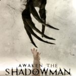 Awaken the Shadowman (2017) Legendado WEB-DL 720p | 1080p – Torrent Download