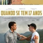 Quando Se Tem 17 Anos (2017) Legendado BluRay 720p | 1080p – Torrent Download