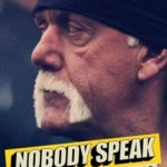 Nobody Speak: Trials of the Free Press Torrent Download – WEBRip 720p 5.1 Dublado / Dual Áudio
