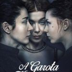 A Garota Húngara (2017) Dual Áudio HDRip – Torrent Download