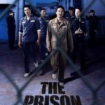 The Prison (2017) Legendado BluRay 720p | 1080p – Torrent Download