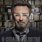 O Cidadão Ilustre (2017) Legendado BluRay 720p | 1080p – Torrent Download