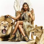 Empire 2° Temporada Completa (2015) HDTV | 720p Dublado / Legendado – Download Torrent