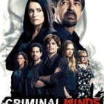 Criminal Minds 12ª Temporada Completa (2016) HDTV | 720p Legendado – Download Torrent