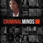 Criminal Minds 11° Temporada Completa (2015) HDTV | 720p Legendado – Download Torrent