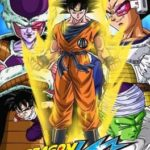 Dragon Ball Kai (2011) Parte 1ª, 2ª, 3ª, 4ª e Saga de Cell Completo BluRay 720p Dublado – Download Torrent