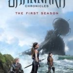 The Shannara Chronicles 1ª Temporada Completa (2016) Dublado WEB-DL 720p – Torrent Download