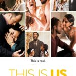 This Is Us 1ª Temporada Completa (2017) Dual Áudio WEB-DL 720p – Torrent Download
