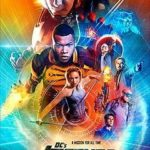 Legends of Tomorrow 2ª Temporada Completa (2016) Dublado / Legendado HDTV | 720p Torrent Download