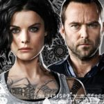 Blindspot 2° Temporada – Torrent (2016) HDTV | 720p Dublado – Legendado Download