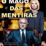 O Mago das Mentiras (2017) Dual Áudio 5.1 / Dublado BluRay 720p | 1080p – Torrent Download