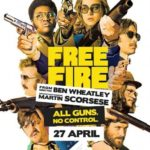 Free Fire – O Tiroteio (2017) BluRay 720p e 1080p Dublado / Dual Áudio – Torrent Download