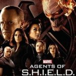 Marvel's Agents of S.H.I.E.L.D. 4ª Temporada (2017) Dual Áudio – Torrent Download