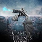 Game of Thrones 7ª Temporada (2017) Dublado e Legendado – Torrent Download