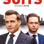 Suits 7ª Temporada (2017) Dublado e Legendado – Torrent Download