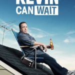 Kevin Can Wait (2017) 1ª Temporada Completa – WEB-DL 720p Dual Áudio – Torrent Download