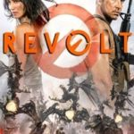 Revolt (2017) BluRay 720p | 1080p 5.1 Legendado  – Torrent Download