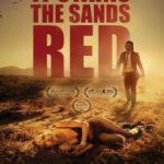 It Stains the Sands Red (2017) Legendado 5.1 BluRay 720p | 1080p – Torrent Download
