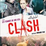 Clash (2017) Legendado BluRay 720p | 1080p – Torrent Download