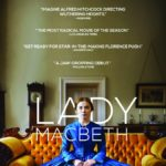 Lady Macbeth (2017) Dual Áudio 5.1 / Dublado BluRay 720p | 1080p – Torrent Download