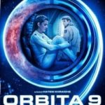 Órbita 9 (2017) Legendado BluRay 720p – Torrent Download