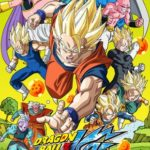 Dragon Ball Z Kai – The Final Chapters (2017) Dublado – Torrent Download