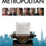 Cronicamente Metropolitano (2017) Legendado BluRay 720p | 1080p – Torrent Download