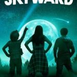 Vindo do Espaço (Skyward) 1ª Temporada (2017) Legendado – Torrent Download